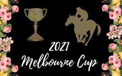 2021 Melbourne Cup
